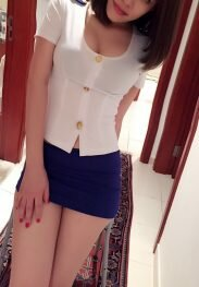 Escorts girl Abu dhabi -0557863654-Escorts agency in Abu dhabi