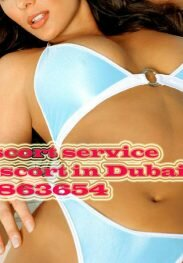 Dubai escort jiya 0557863654 Dubai escort agency