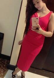 Miss Kajal